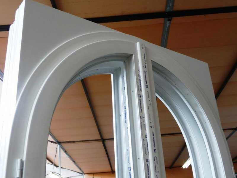 Pose vitrage ferrure peinture sur menuiserie pvc for Oeil de boeuf porte