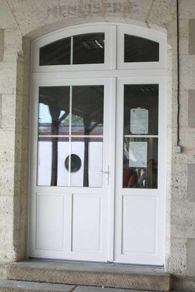 grande fenetre pvc acheter vente ouvrant pvc la fran aise 4 vantaux renovation fenetre pvc id. Black Bedroom Furniture Sets. Home Design Ideas