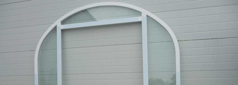 Cintrage Pvc Menuiserie Pour Fabricant De Fenêtre Porte