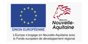 ogo feder nouvelle aquitaine