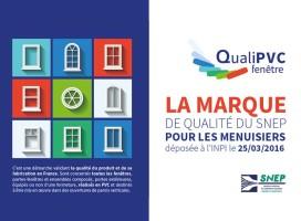 Certification QualiPVC en cours